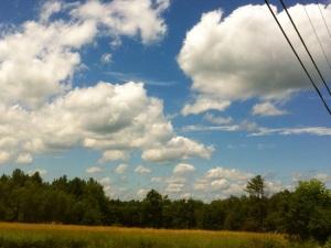 Adam_God_clouds